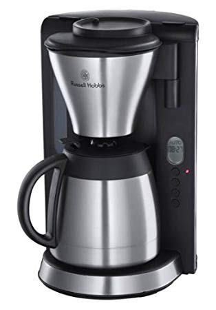 Cafetiere isotherme russell hobbs
